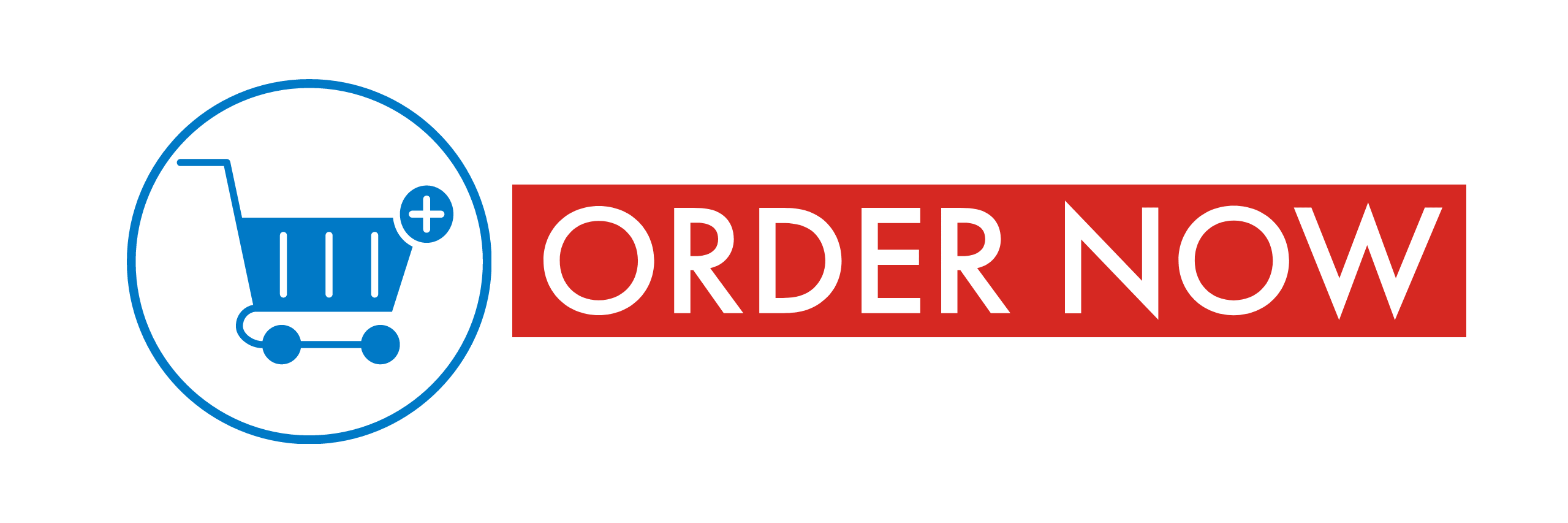 Order Now JKSSB Syllabus