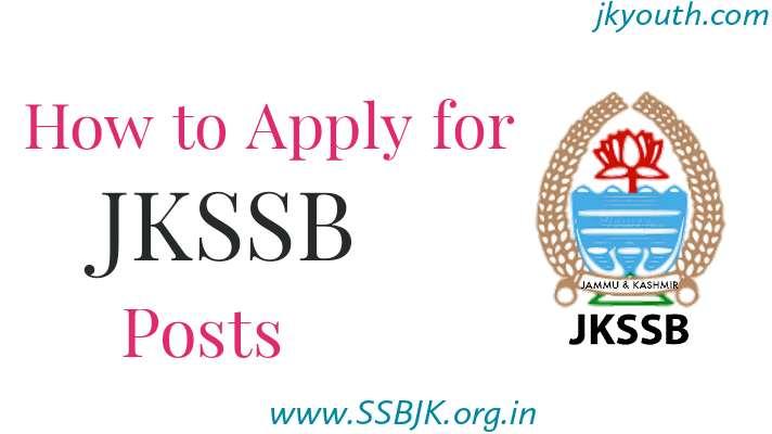 www.ssbjk.org.in
