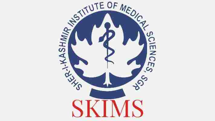 skims Soura admission