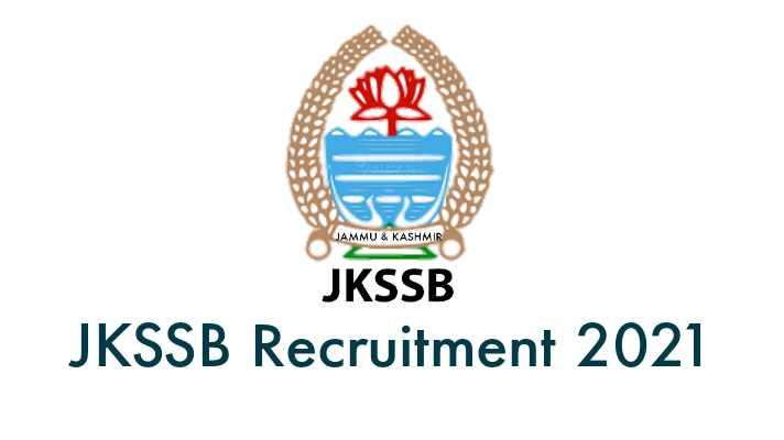 www.jkssb.nic.in
