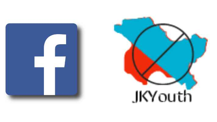 JKYouth Facebook