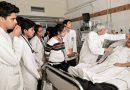 bds, dentals jobs in jammu kashmir